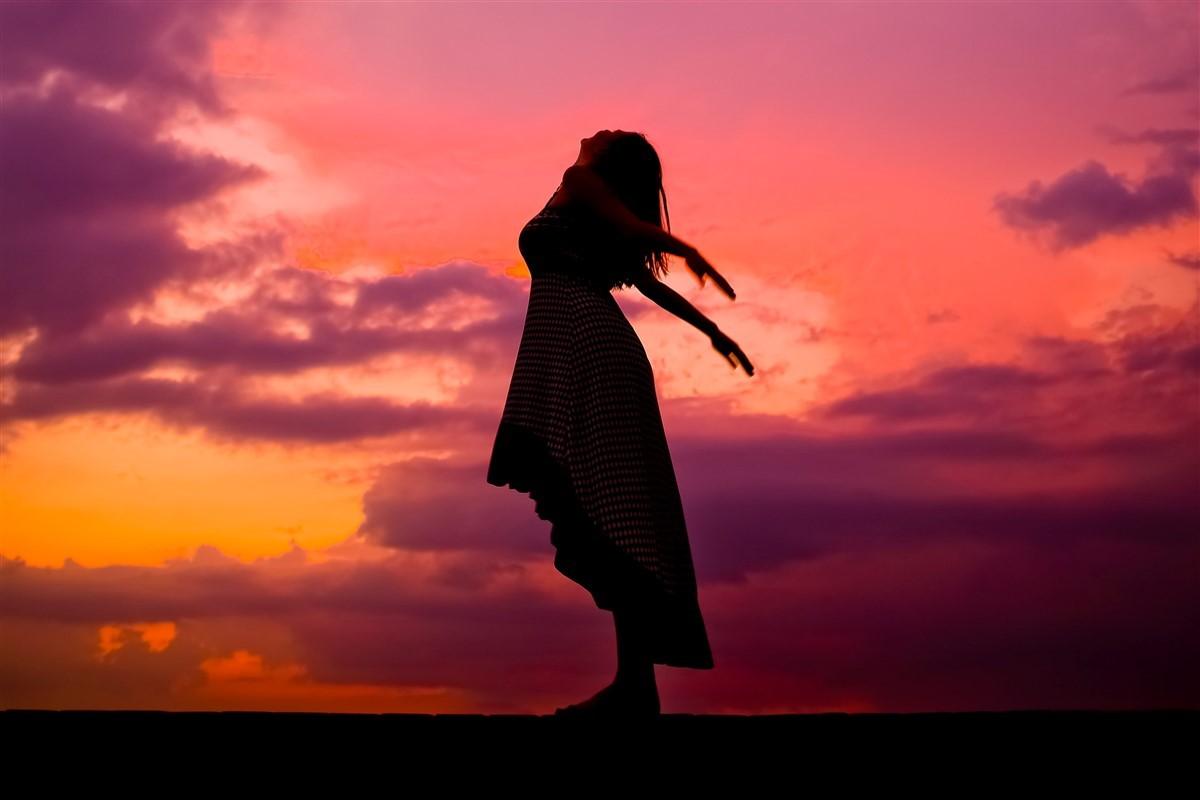 Finding Fulfillment through Spiritual Practices
